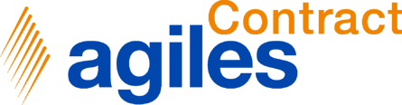 agilesContract