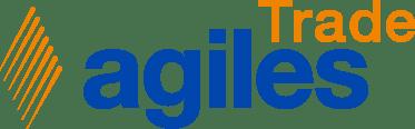 agilesTrade