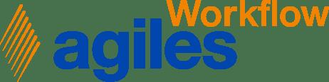 agilesWorkflow