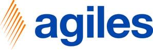 Logo agiles 2017 WEB gr-1