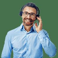 Business-Apps-Webcast