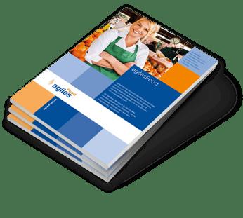 agilesFood-Factsheet