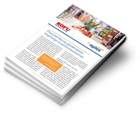 Referenzbericht-agilesTrade-Rofu